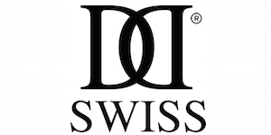 DD Swiss - Our DD Swiss collection is composed of our in-house Swiss-made timepieces. The timepieces include ladies cocktail watches to ...