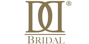 DD Bridal - Our DD Bridal collection includes a range of ring designs—from women's engagement and wedding rings to men's wedding ba...
